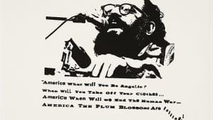 (Thomas W. Benson Political Protest Collection, Pennsylvania State University)