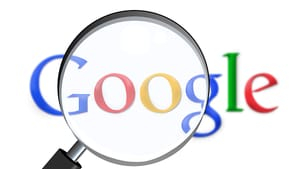 Google 76522 640