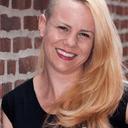 BSR writer Cara Blouin's gut reaction provided independent, honest feedback.