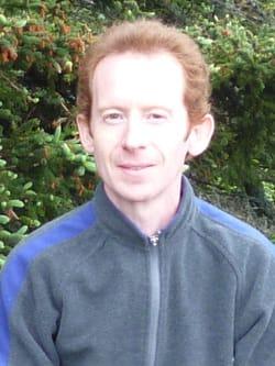 Chris Sumberg