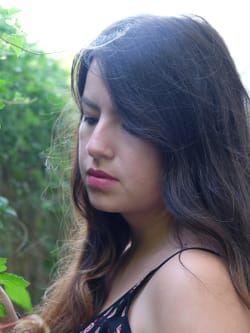 Cynthia Via