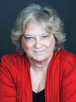 Ellen Wilson Dilks
