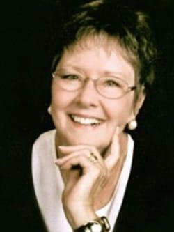 Erlich Kathleen