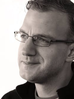 Image of Joe Myers