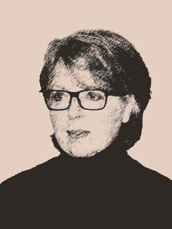 Joyce Munro BS Rauthors 062717