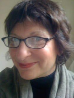Kathye Petrie BS Rauthors 050917