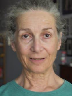 Margaret Darby new