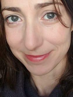 Meg Ryan