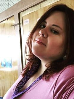 Michelle Nugent BSR 7 15 19