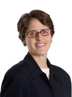 Sharon Skeel