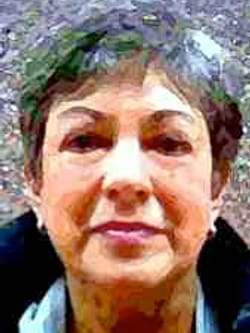 Shrager Joan