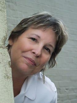 Suzanne Cloud BSR