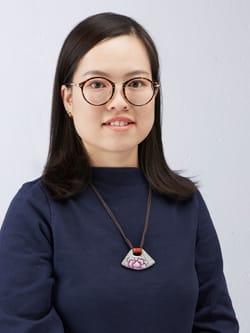 Wenlu Bao