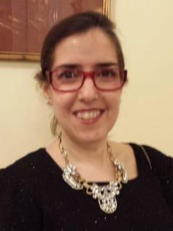Lisa traiger