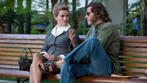 """Note to self: Reese Witherspoon and Joaquin Phoenix in """"Inherent Vice."""" (Photo by Wilson Webb - © 2014 Warner Bros. Entertainment Inc.)"""