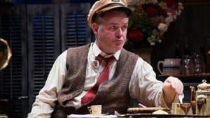 O'Reilly as Captain Jack: A fate he deserves?