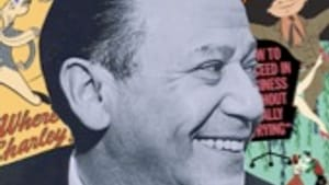 Loesser: I sang his songs in spite of myself.