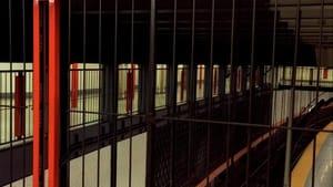 "Paul Grand, ""Union Square Subway Station,"" 2000. Kodak Endura paper, New York City."