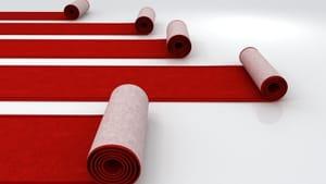 Red carpet rolls1