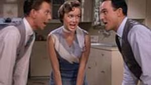 O'Connor, Debbie Reynolds, Kelly: It happened all over again.