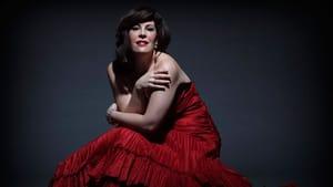 Sondra Radvanovsky will be the Festival Artist at Opera Philly's O17. (Photo by Pavel Antonov via operaphilly.org)