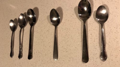 Spoons2 BSR 4 9 19